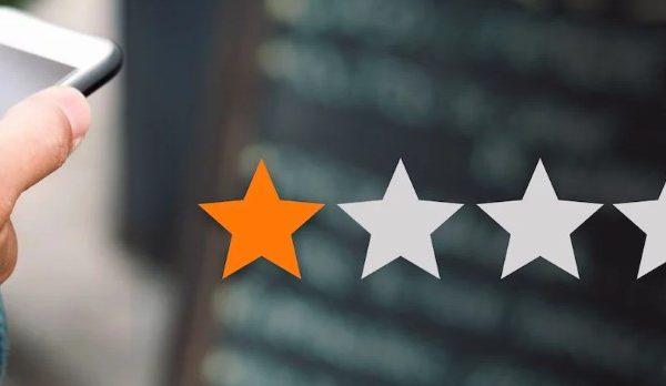 2 Effective Ways Of Removing Glassdoor Reviews