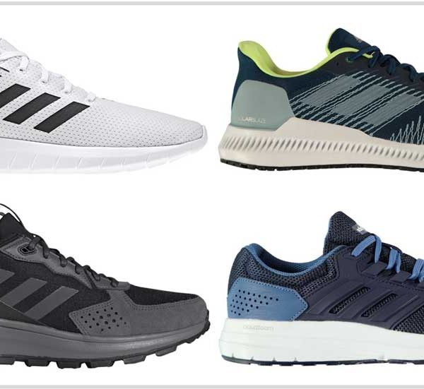 Excellent and Reliable Way to Find Inexpensive Adidas Shoes