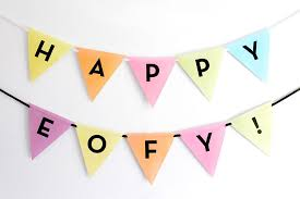 How to Plan a Great EOFY Party