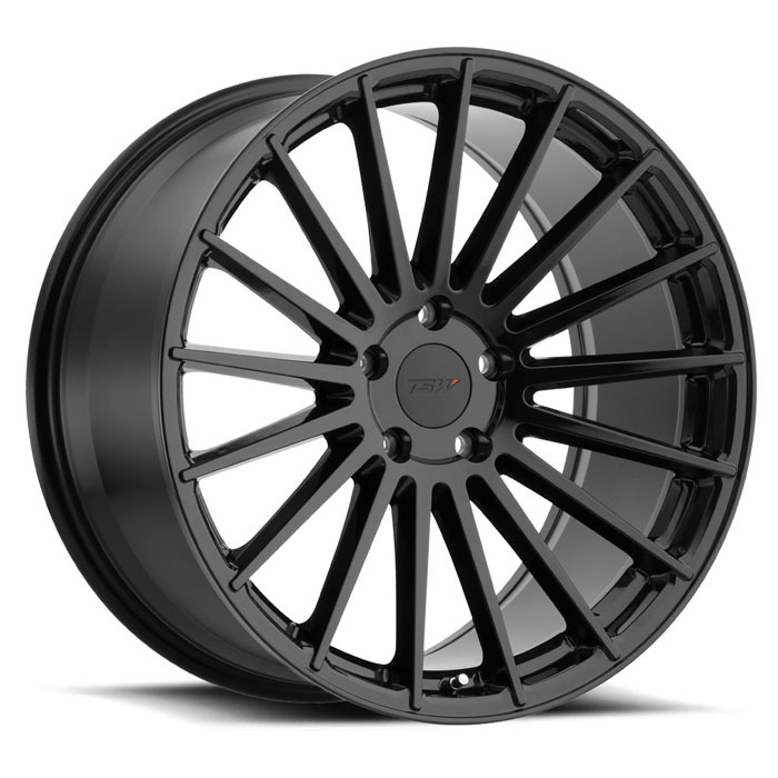 Where to buy rims online Australia- for enhancing the look of car.